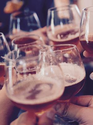 irish-toasts