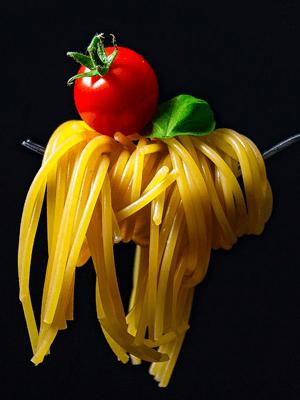 italian-jokes