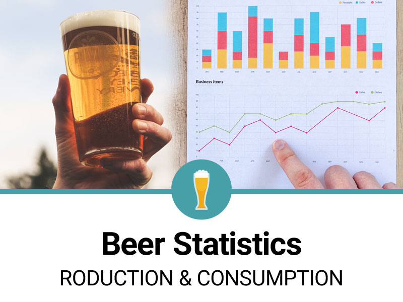 beer-production-consumption-statistics
