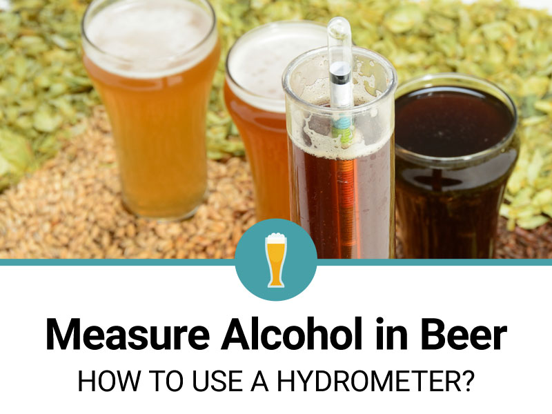 hydrometer-measure-alcohol-beer